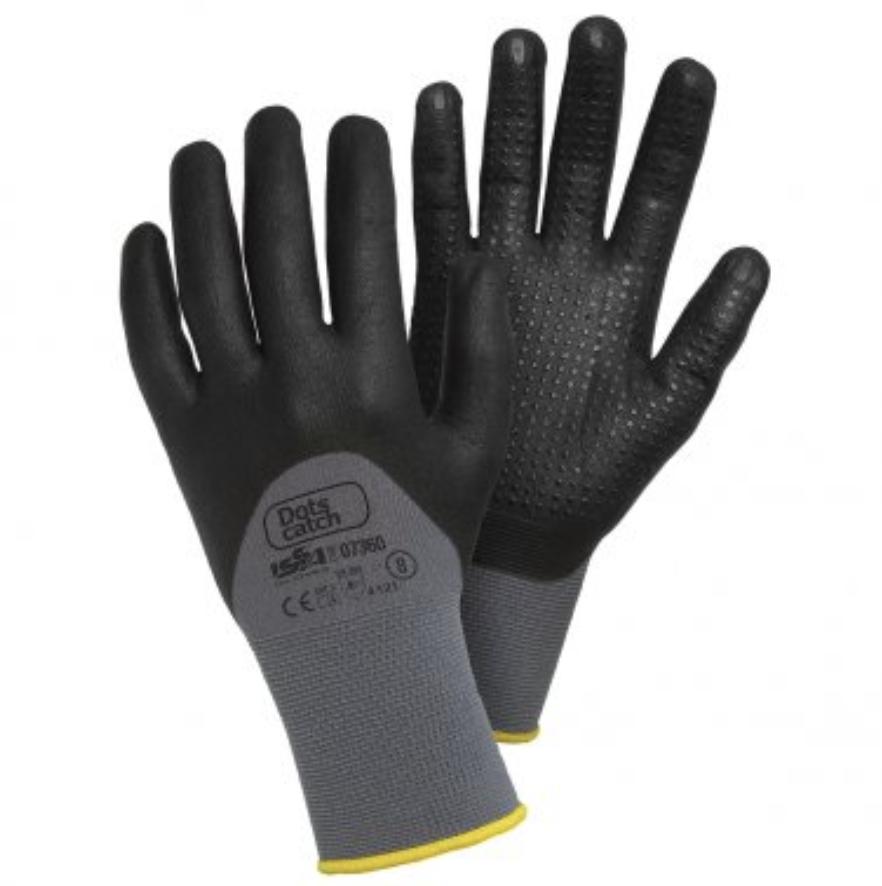 388cac126a8 Pracovní rukavice - PROTECT